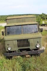 ГАЗ 66. Газ66, 4x4