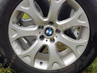 """BMW. 9.0x19"""", 5x120.00, ЦО 74,1мм."""