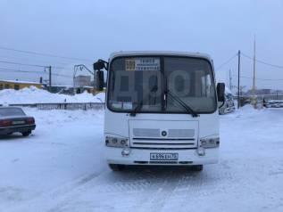 ПАЗ 320402-05. Продам пвтобус паз320402-05, 24 места