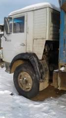 КамАЗ 53212. Продается лесавоз камаз 53212, 10 850куб. см., 10 000кг., 6x4