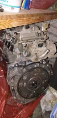 Двигатель в сборе. Nissan: Wingroad, Cube Cubic, Tiida, Sunny, Bluebird Sylphy, Cube, Tiida Latio, March, AD, Note Двигатель HR15DE
