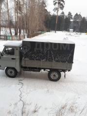 УАЗ 330365. Продается грузовой бортовой уаз 330365, 2 700куб. см., 4x4