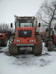 Кировец К-744Р2, 2008. K744p2, 330 л.с.