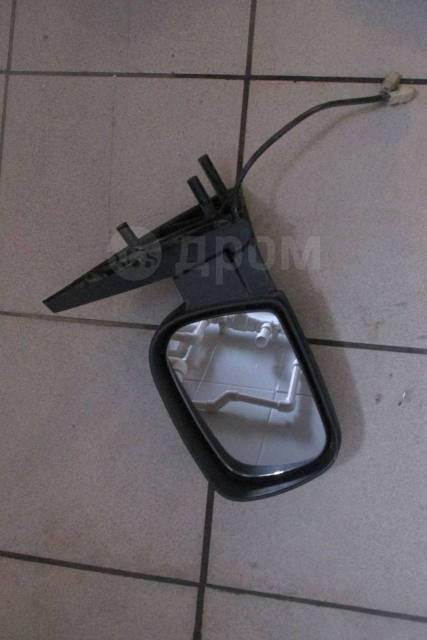 Зеркало. Chevrolet Niva, 21236 Двигатель BAZ2123