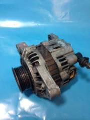 Генератор. Nissan Prairie, M11 Двигатели: CA20E, CA20S, CA20