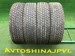 Yokohama Ice Guard IG91. Зимние, без шипов, 2016 год, 10%, 4 шт