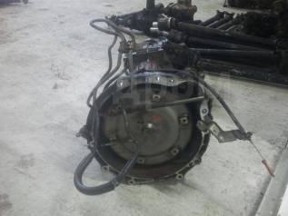 АКПП. Toyota Regius Ace, LH178, LH178V, LH186, LH188, LH188K Toyota Hiace, LH178, LH178V, LH186, LH188, LH188K Двигатель 5L