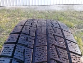 Bridgestone Blizzak Revo1. Зимние, без шипов, 20%, 1 шт