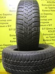 Pirelli Winter SnowControl. Зимние, без шипов, 10%, 2 шт