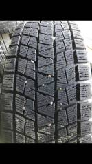 Bridgestone Blizzak. Зимние, без шипов, 2012 год, 10%, 4 шт