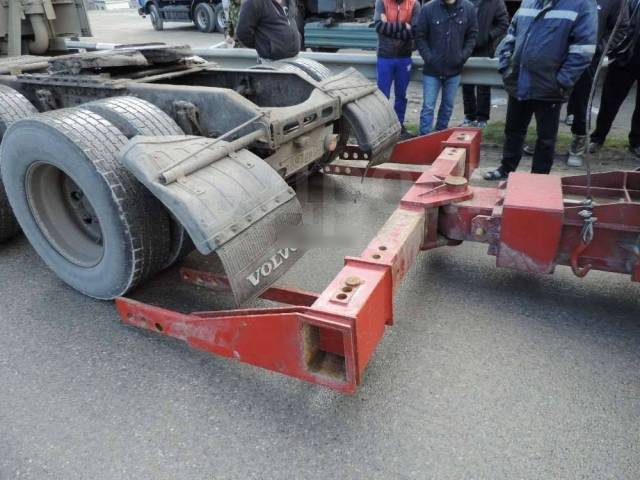 Эвакуация грузовых, легковых, мото транспортных средств. БН, НДС, 24 ч