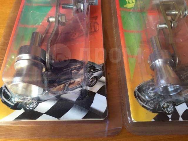 Turbo Sound Whistler S / XL