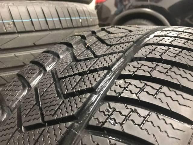 Pirelli Winter Sottozero 3. Зимние, без шипов, 2017 год, 10%, 1 шт