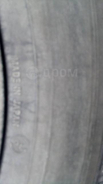 "Шины toyo 195/65 r15. x15"""