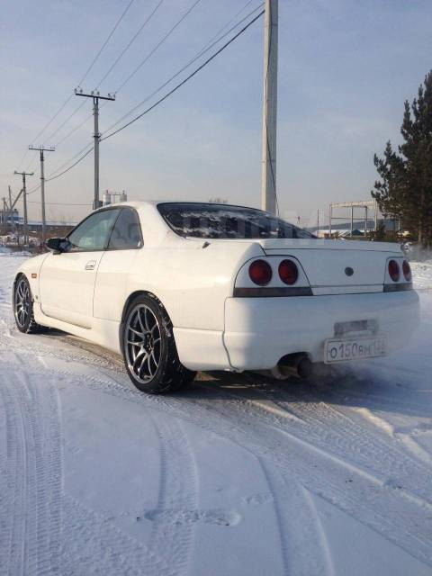 Продам запчасти для Nissan Skyline R33. Nissan Skyline, BCNR33, ECR33, ENR33, ER33, HR33 Nissan GT-R Nissan Skyline GT-R, BCNR33 Двигатели: RB25DET, R...