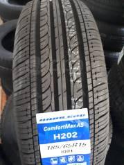 Habilead ComfortMax AS H202. Летние, 2018 год, без износа, 4 шт