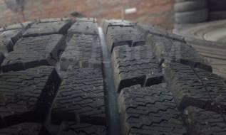 """Новая Dunlop winter maxx на штампах R13. 5.5x13"""" 4x98.00"""