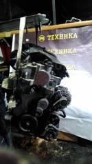 Двигатель в сборе. Nissan: Qashqai+2, Bluebird Sylphy, X-Trail, Serena, Dualis, Qashqai, Lafesta Двигатели: MR20DE, MR20, MR20DD
