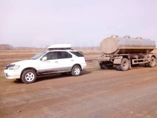 "Продам колёса на 15 на грязевой резине. 6.5x15"" 5x114.30 ET35 ЦО 67,1мм."