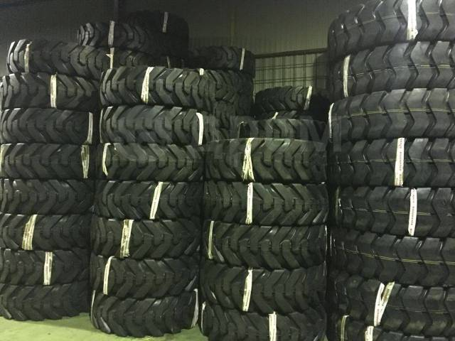 Грузовые и специализированные шины оптом и в розницу.
