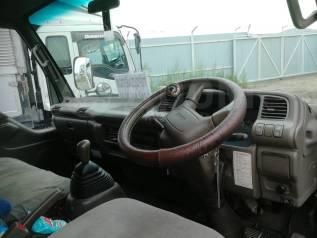Isuzu Elf. Продается грузовик Isuzu ELF, 4 570куб. см., 3 000кг., 4x2