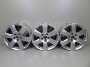 Диски колесные. Audi S6, 4GC, 4GD Audi A6, 4GC, 4GD Двигатели: CDUD, CHHB, CJZA, CNHA, CPNB, CREC, CREH, CRTC, CRTD, CRTE, CRTF, CSUB, CSUD, CSUE, CTB...