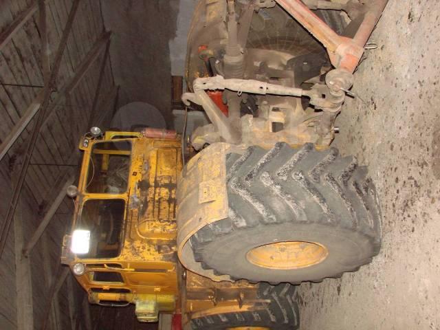 Кировец К-700А. Продам трактор К700А
