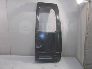 Дверь боковая. Renault Kangoo Двигатели: D4D, D4F, D7D, D7F, E7J, F8Q, F9Q, K4M, K7J, K7M, K9K