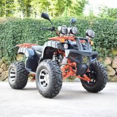 Yamaha Raptor 250. ��������, ��� ���, ��� �������
