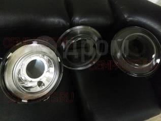 Стекло фары. Mercedes-Benz G-Class, W463 Двигатели: M112E32, M113E50, M113E55, M157DE55LA, M176DE40LA, M273E55, M273E55KE, M279E60, OM612DELA, OM628...