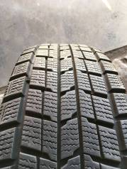 Dunlop. Всесезонные, 2010 год, 10%, 2 шт. Под заказ