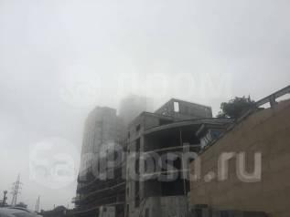 Места парковочные. улица Аксаковская 3, р-н Центр, 19кв.м., электричество. Вид снаружи