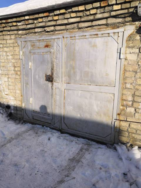 Купить гараж в солнечном хабаровского края стеллажи в гараж купить в новосибирске