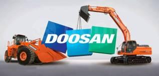Doosan DX420 LCA. Гусеничный экскаватор Doosan DX420LCA. Новый, 2,16куб. м.