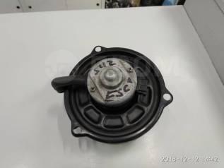 Мотор печки. Suzuki Escudo, TA01R, TA01V, TA01W, TA11W, TA31W, TA51W, TD01W, TD11W, TD31W, TD51W, TD61W Suzuki X-90, LB11S Suzuki Vitara, A01C0, A01V0...