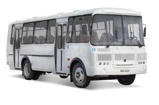 ПАЗ 423405. Продается автобус ПАЗ 4234-05, 30 мест, В кредит, лизинг