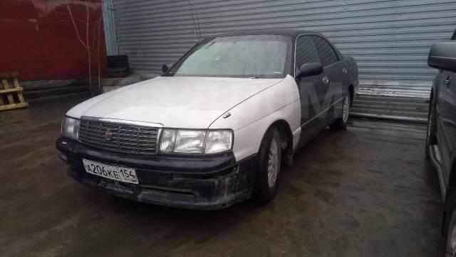 2541295994a8 Покраска авто недорого - Ремонт в Новосибирске