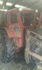 ЛТЗ Т-40АМ. Породам трактор, 50 л.с.