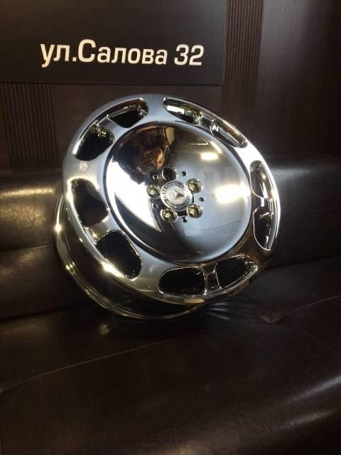 Эксклюзивные Шины И Диски STtuningwheels. Большой выбор шин и дисков