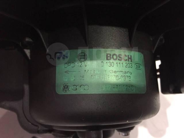 Мотор печки. Audi A6 allroad quattro, 4BH Audi S6, 4B2, 4B4, 4B5, 4B6 Audi RS6, 4B4, 4B6 Audi A6, 4B2, 4B4, 4B5, 4B6 Двигатели: AKE, APB, ARE, BAS, BA...