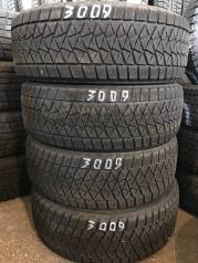 Bridgestone Blizzak DM-V2. Зимние, 2014 год, 5%, 4 шт. Под заказ
