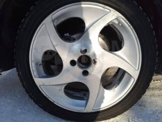 "Продам колеса. x17"""