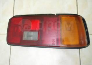 Стоп-сигнал. Toyota Celica, AT160, ST160, ST162, ST162C, ST165 Двигатели: 1SILU, 3SFE, 3SGEL, 3SGELC, 3SGELU, 3SGTE, 4AGEL, 4AGELU, 4AL