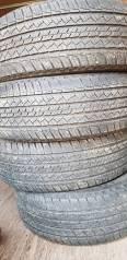 Michelin. Зимние, без шипов, 30%, 4 шт