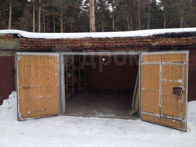 Гаражи на звездной в новосибирске купить авито рузаевка купить гараж