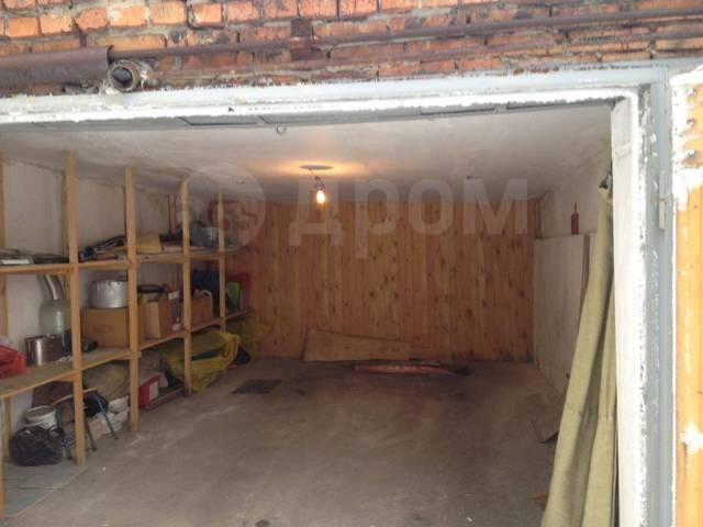 Гаражи на звездной в новосибирске купить гараж в московском районе купить