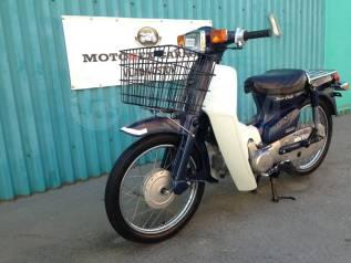 Honda Super Cub 90. 90����. ��., ��������, ���, ��� �������