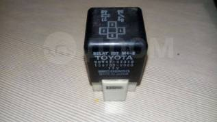 Реле. Toyota: Lite Ace, Regius Ace, Windom, Corona, Scepter, Aristo, Ipsum, Sprinter Trueno, Corolla, Tercel, Dyna, Raum, Regius, Sprinter, Vista, Cal...