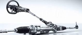 Автосервис РейкиNSK! Профессиональный ремонт рулевых реек!