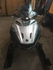 Yamaha Viking Professional II. ��������, ���� ���, � ��������